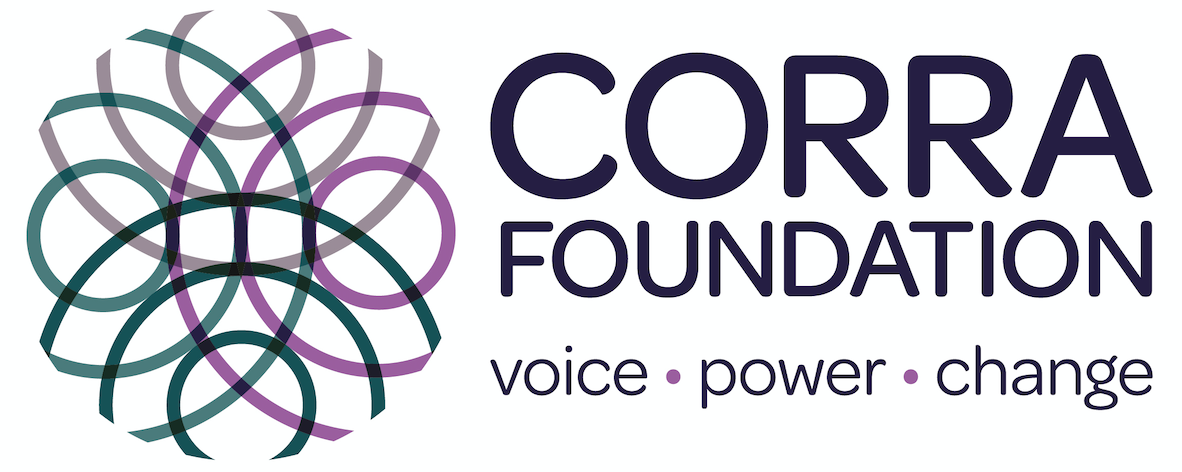 Scottish Government Wellbeing Fund Managed by The Corra Foundation